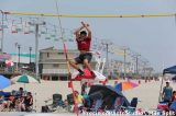 2016 Beach Vault Photos - 3rd Pit AM Boys (1142/1531)