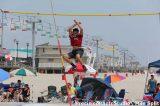 2016 Beach Vault Photos - 3rd Pit AM Boys (1142/1531)