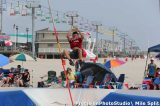 2016 Beach Vault Photos - 3rd Pit AM Boys (1143/1531)