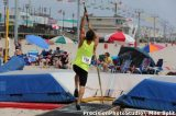 2016 Beach Vault Photos - 3rd Pit AM Boys (1151/1531)
