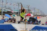 2016 Beach Vault Photos - 3rd Pit AM Boys (1153/1531)