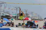 2016 Beach Vault Photos - 3rd Pit AM Boys (1154/1531)