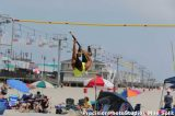 2016 Beach Vault Photos - 3rd Pit AM Boys (1155/1531)