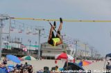 2016 Beach Vault Photos - 3rd Pit AM Boys (1156/1531)