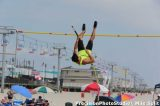 2016 Beach Vault Photos - 3rd Pit AM Boys (1157/1531)