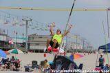2016 Beach Vault Photos - 3rd Pit AM Boys (1167/1531)