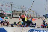 2016 Beach Vault Photos - 3rd Pit AM Boys (1168/1531)