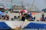 2016 Beach Vault Photos - 3rd Pit AM Boys (1169/1531)