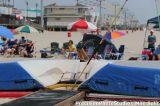 2016 Beach Vault Photos - 3rd Pit AM Boys (1170/1531)