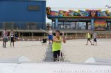 2016 Beach Vault Photos - 3rd Pit AM Boys (1196/1531)