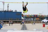 2016 Beach Vault Photos - 3rd Pit AM Boys (1204/1531)