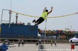 2016 Beach Vault Photos - 3rd Pit AM Boys (1211/1531)