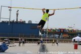 2016 Beach Vault Photos - 3rd Pit AM Boys (1212/1531)