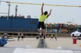 2016 Beach Vault Photos - 3rd Pit AM Boys (1213/1531)