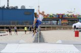 2016 Beach Vault Photos - 3rd Pit AM Boys (1225/1531)