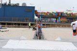 2016 Beach Vault Photos - 3rd Pit AM Boys (1244/1531)
