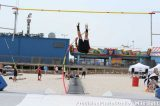 2016 Beach Vault Photos - 3rd Pit AM Boys (1278/1531)