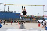 2016 Beach Vault Photos - 3rd Pit AM Boys (1279/1531)