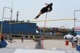 2016 Beach Vault Photos - 3rd Pit AM Boys (1285/1531)