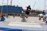 2016 Beach Vault Photos - 3rd Pit AM Boys (1289/1531)
