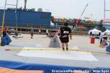 2016 Beach Vault Photos - 3rd Pit AM Boys (1290/1531)