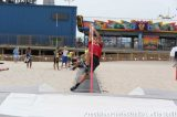 2016 Beach Vault Photos - 3rd Pit AM Boys (1291/1531)