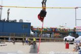 2016 Beach Vault Photos - 3rd Pit AM Boys (1298/1531)