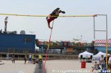 2016 Beach Vault Photos - 3rd Pit AM Boys (1300/1531)