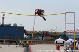 2016 Beach Vault Photos - 3rd Pit AM Boys (1302/1531)