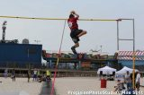 2016 Beach Vault Photos - 3rd Pit AM Boys (1304/1531)