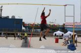 2016 Beach Vault Photos - 3rd Pit AM Boys (1306/1531)