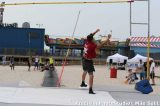 2016 Beach Vault Photos - 3rd Pit AM Boys (1307/1531)