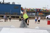 2016 Beach Vault Photos - 3rd Pit AM Boys (1309/1531)