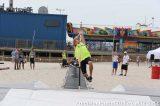 2016 Beach Vault Photos - 3rd Pit AM Boys (1309/1531)