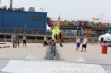 2016 Beach Vault Photos - 3rd Pit AM Boys (1310/1531)