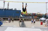 2016 Beach Vault Photos - 3rd Pit AM Boys (1313/1531)