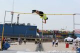 2016 Beach Vault Photos - 3rd Pit AM Boys (1316/1531)