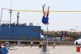 2016 Beach Vault Photos - 3rd Pit AM Boys (1326/1531)