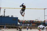 2016 Beach Vault Photos - 3rd Pit AM Boys (1345/1531)