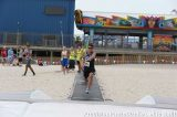 2016 Beach Vault Photos - 3rd Pit AM Boys (1357/1531)