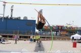 2016 Beach Vault Photos - 3rd Pit AM Boys (1363/1531)
