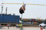 2016 Beach Vault Photos - 3rd Pit AM Boys (1365/1531)