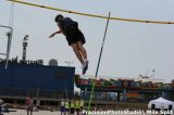 2016 Beach Vault Photos - 3rd Pit AM Boys (1370/1531)