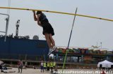 2016 Beach Vault Photos - 3rd Pit AM Boys (1371/1531)