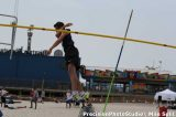 2016 Beach Vault Photos - 3rd Pit AM Boys (1372/1531)