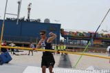 2016 Beach Vault Photos - 3rd Pit AM Boys (1374/1531)
