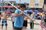 2016 Beach Vault Photos - 3rd Pit AM Boys (1375/1531)