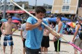 2016 Beach Vault Photos - 3rd Pit AM Boys (1376/1531)