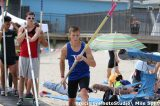 2016 Beach Vault Photos - 3rd Pit AM Boys (1397/1531)