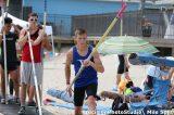 2016 Beach Vault Photos - 3rd Pit AM Boys (1397/1531)